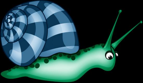 tubes_escargots_tiram_1