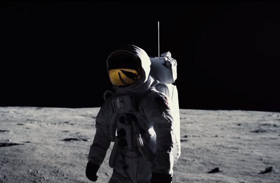 [REVIEW] First Man, Langkah Pertama di Bulan