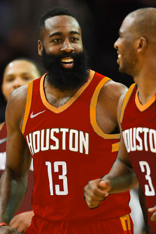 new_rockets_uniforms_wetrhtryt_FINAL.jpg