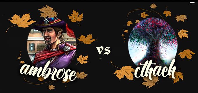 Duelo de personajes [FINAL] - Página 8 14_Ambrose_vs_Cthaeh