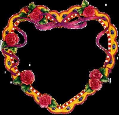 coeur_saint_valentin_tiram_499