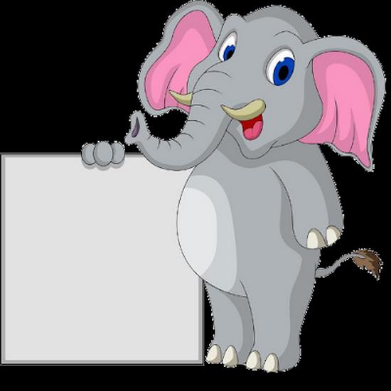 tubes_elephants_tiram_310