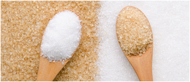 White_Sugar_vs_Brown_Sugar_Which_One_Is_Best_To_Use_Main