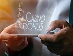 United States Casino Online