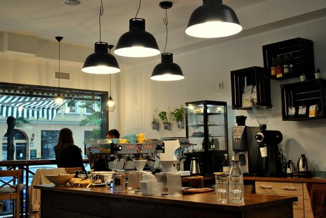 alternatywnie kawiarnia speciality kawa szczecin