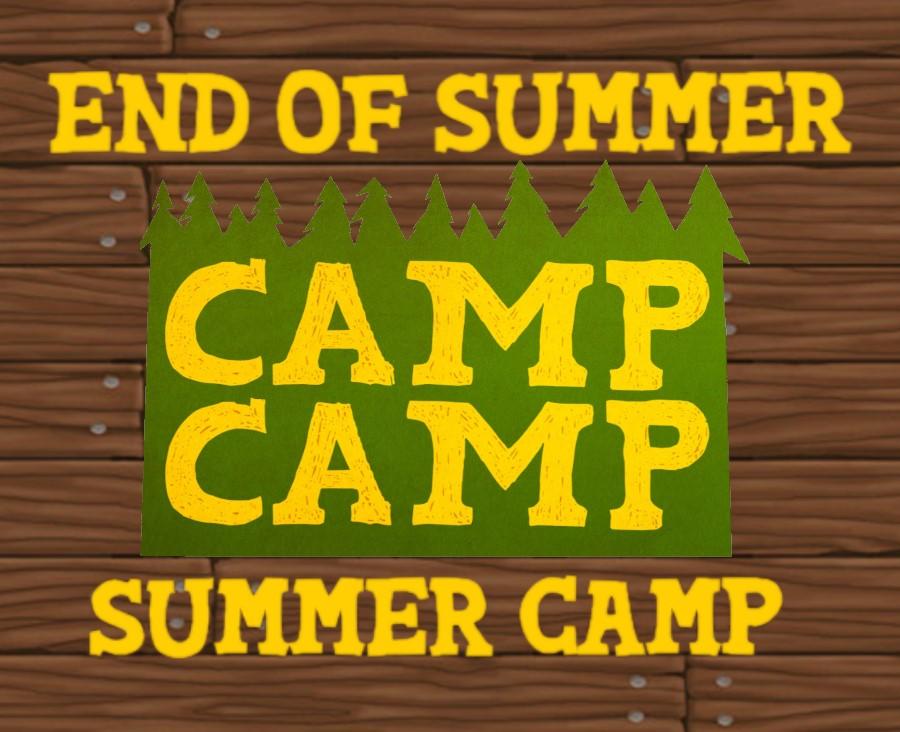 end_of_summer_camp_camp_summer_camp.jpg