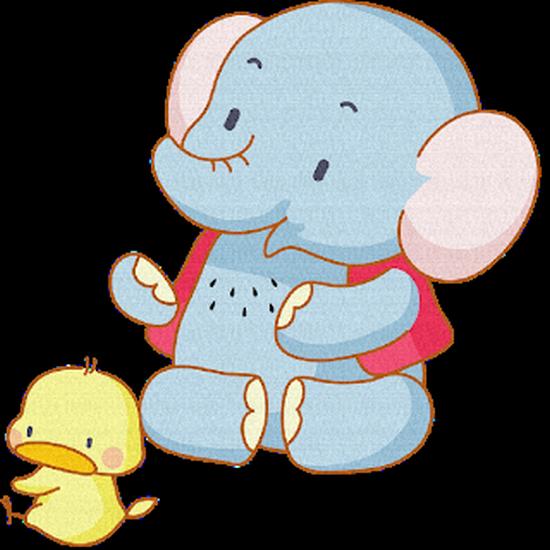 tubes_elephants_tiram_423