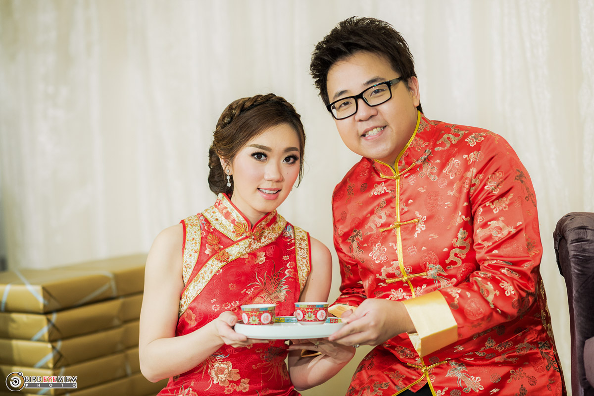 wedding_lebua_at_State_Tower_Hotel_075