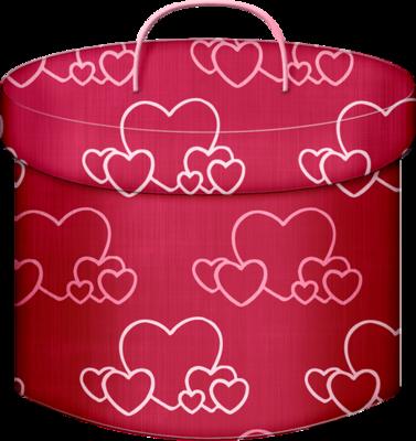 meli_melo_saint_valentin_76