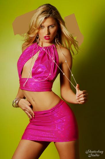 glamour_sexy_tiram_313