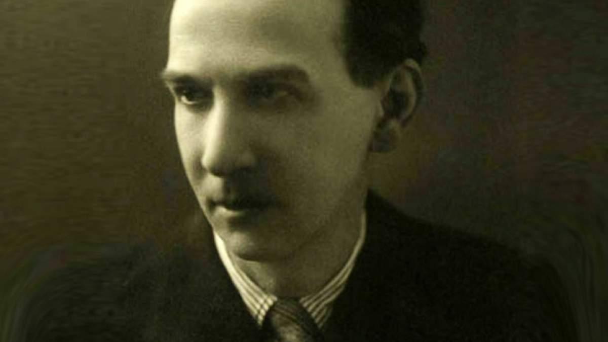 Ναπολέων Λαπαθιώτης: Η αντισυμβατική ζωή του «καταραμένου ποιητή»    Αφιερώματα