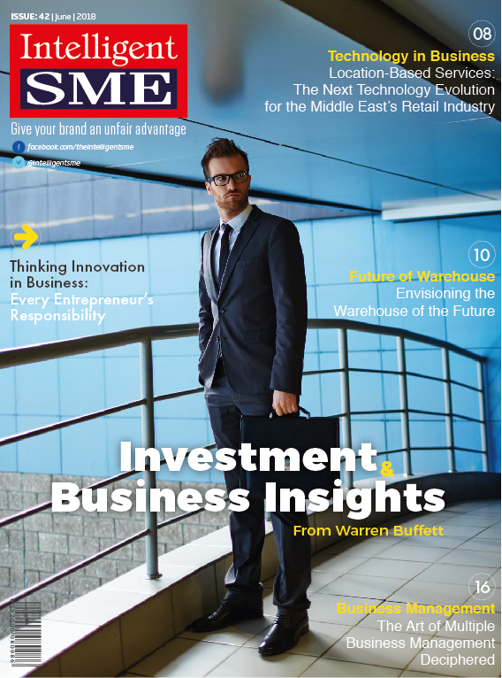 ISME issue 42 Cover 01