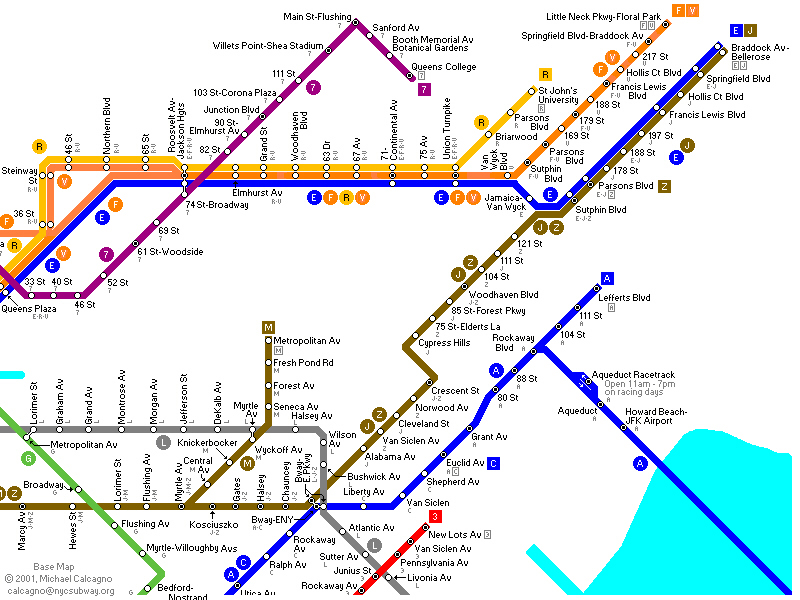 map_subway_extended.png