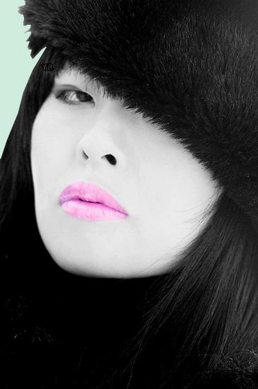 visage_tiram_121