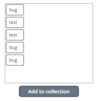 Bug_Report2