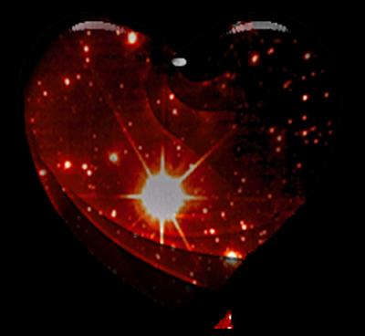coeur_saint_valentin_tiram_126