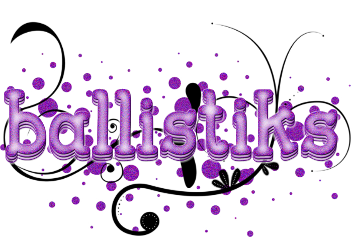 ballistiksban1