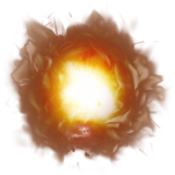flame5.png
