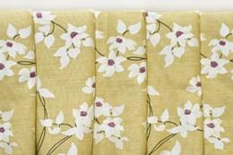 Curtain_Finish_inverted_pleats