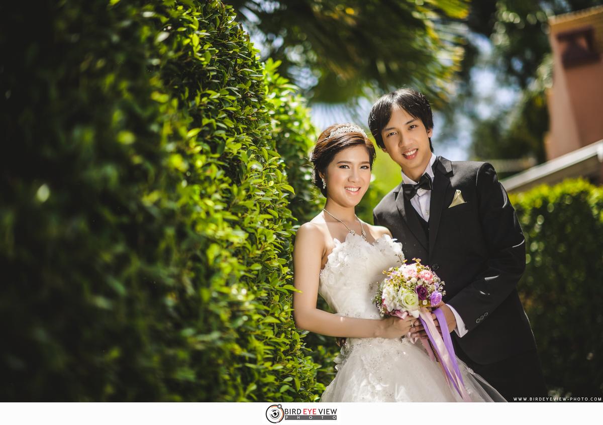 pre_wedding_marakesh_06