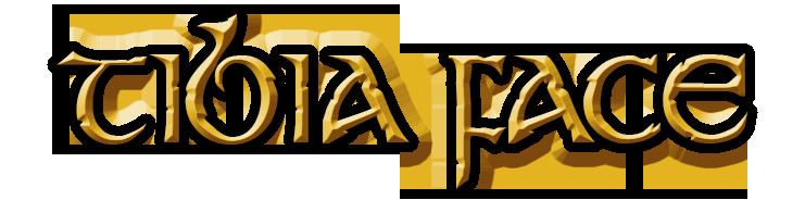 Header , logotipos Sin_t_tulo_1