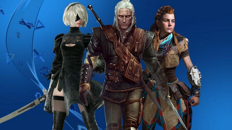 """PlayStation All-Stars Battle Royale 2: 10 nhân vật mà game thủ """"thèm khát"""" là ai?"""