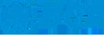 BCA_logo_RESIZE