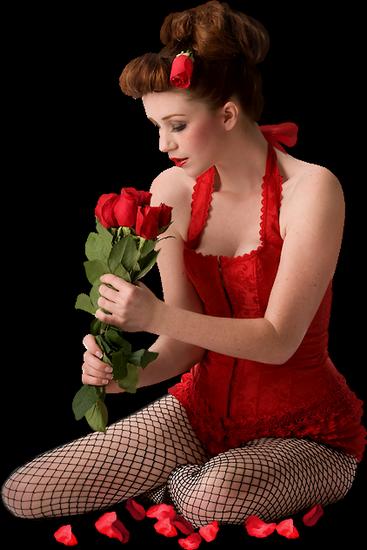 femmes_saint_valentin_tiram_430