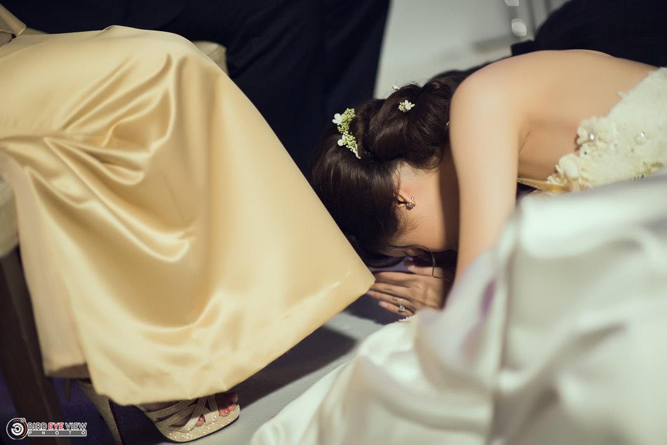 wedding_amari_watergate_117