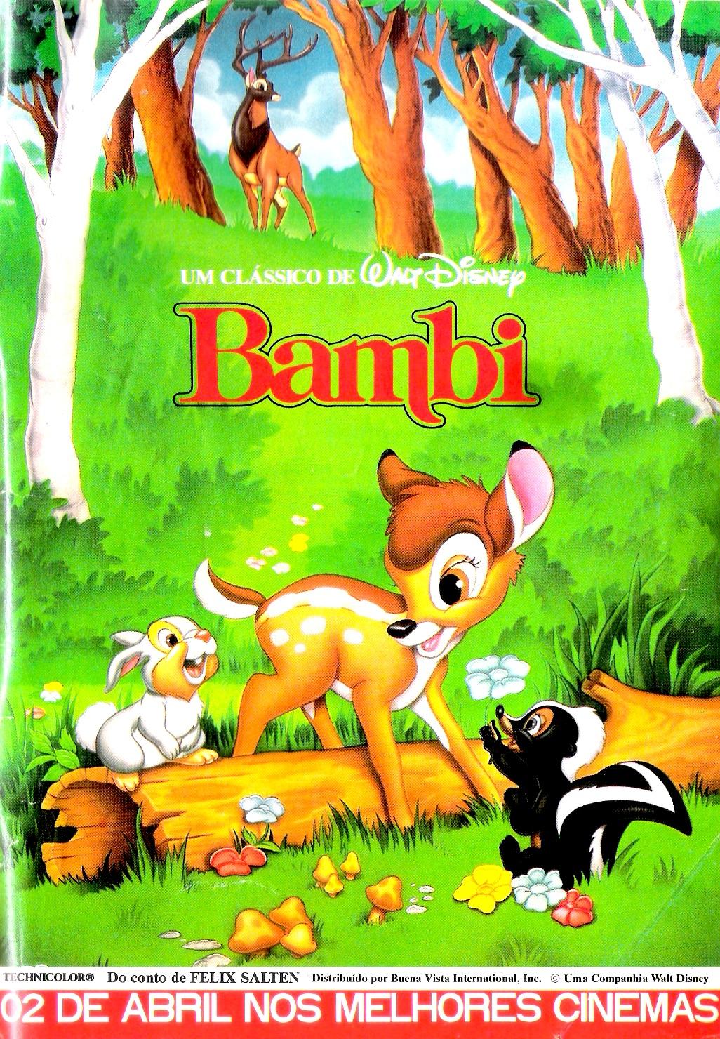 ZC1970_10_Bambi_filme.jpg