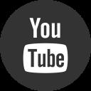 """Youtube."""