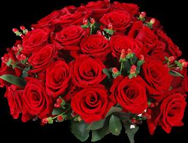 tubes_fleurs_saint_valentin_tiram_145