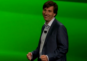 Don_Mattrick_Xbox_reveal.png