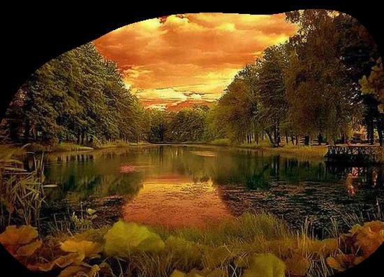 paysage_tiram_2