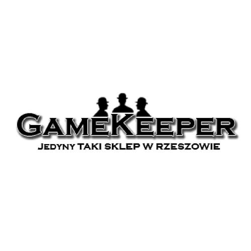 Sklep z grami planszowymi na Podkarpaciu GameKeeper