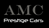 amc_logo_small