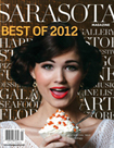 Sarasota-Magazine-Best-of-2012