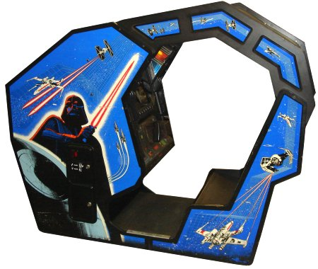 Favourite computer games of all time. [2] - Page 17 Cabinet_White_top
