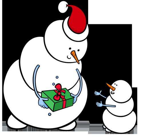 bonhommes-de-neiges-tiram-235