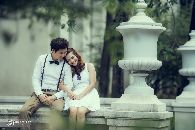 pre_wedding_abac_041