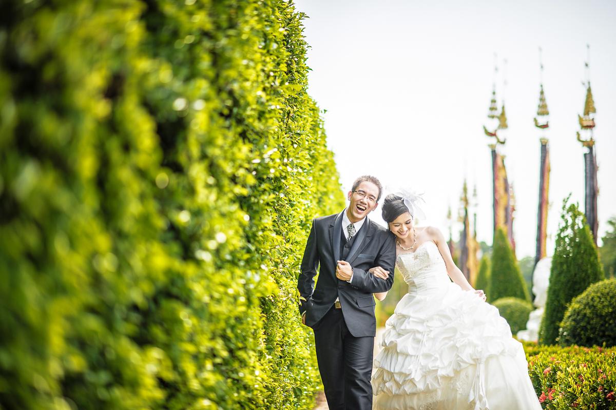 pre_wedding_46