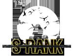 Nukenin S-rank