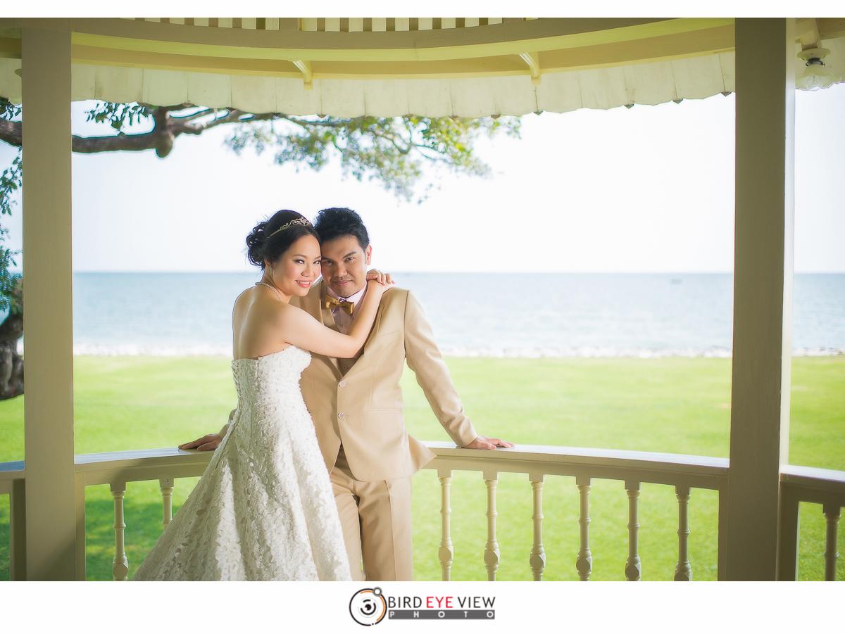 pre_wedding_004