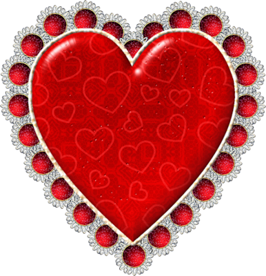 coeur_saint_valentin_tiram_237