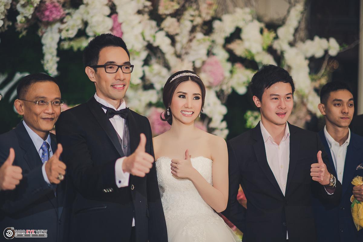 wedding_peninsula_043