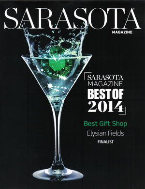 Sarasota-Magazine-Best-of-2014