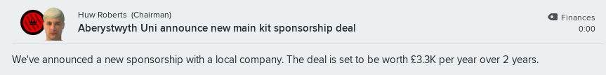 sponsorshipdeal.png