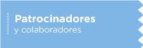 patrocinadores_limbo_jpg