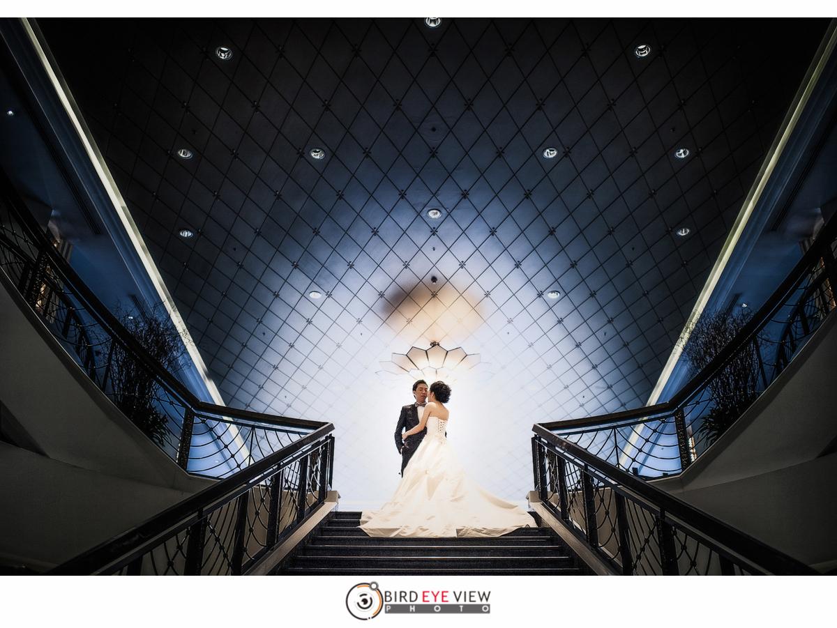 pre_wedding_plaza_athenee_08