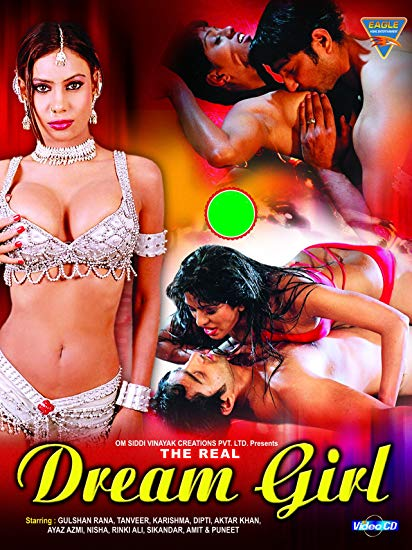 Realdreamgirlmovie